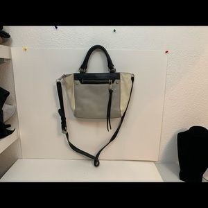 Aimee Kestenberg Small Crossbody Bag